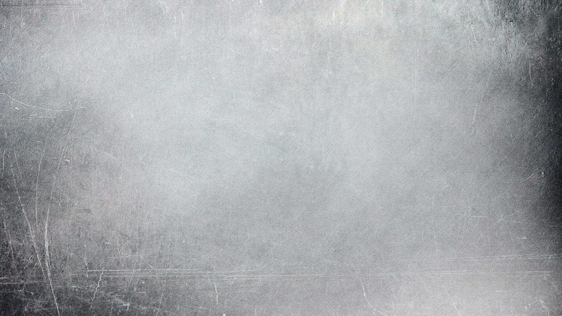 Light Grey wallpaper theme