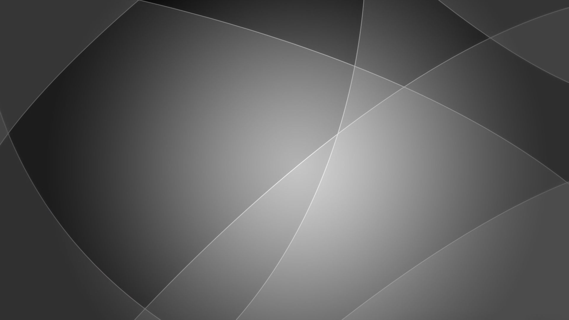Light Grey Wallpaper and Background