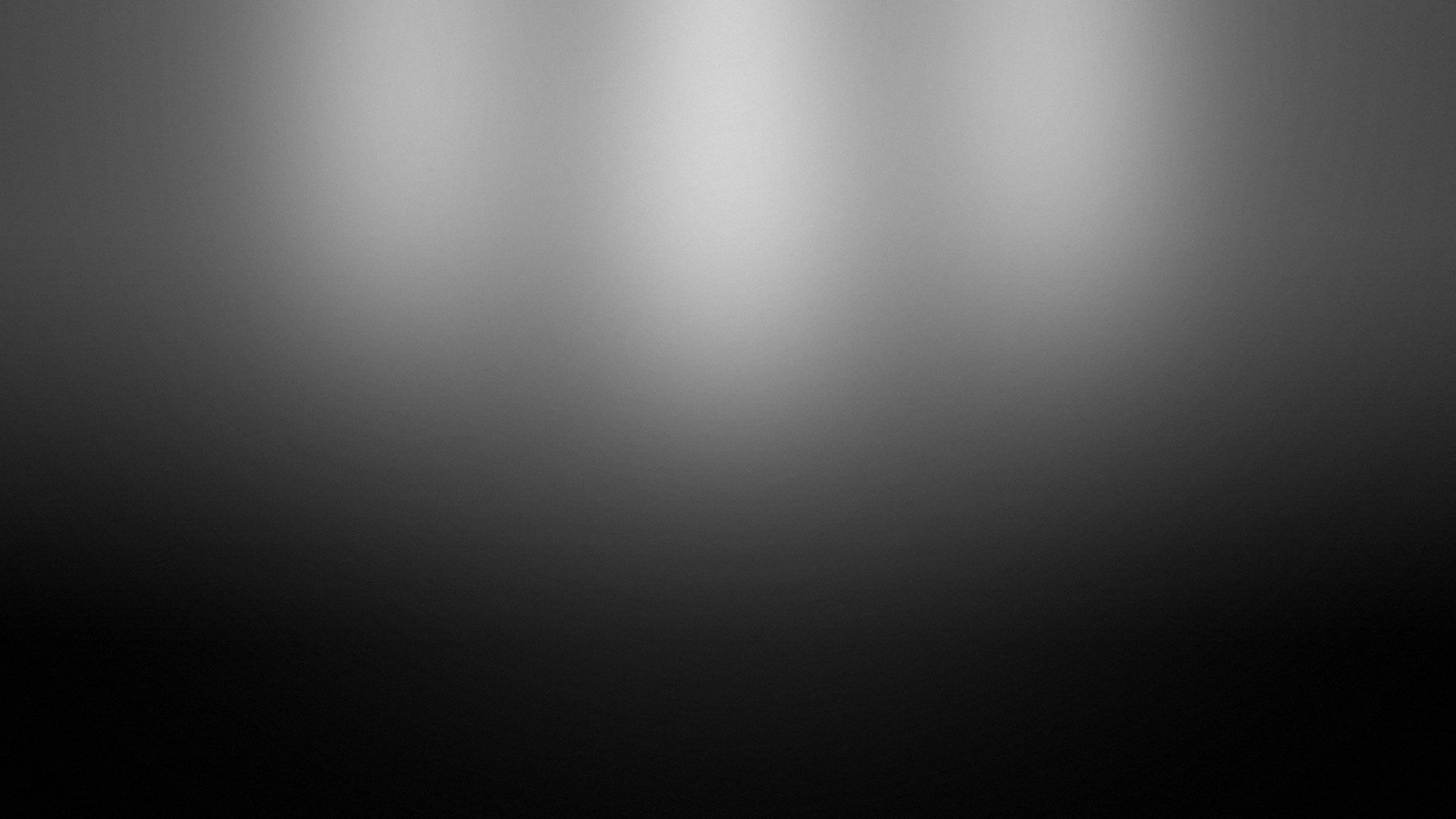 Light Grey wallpaper and themes