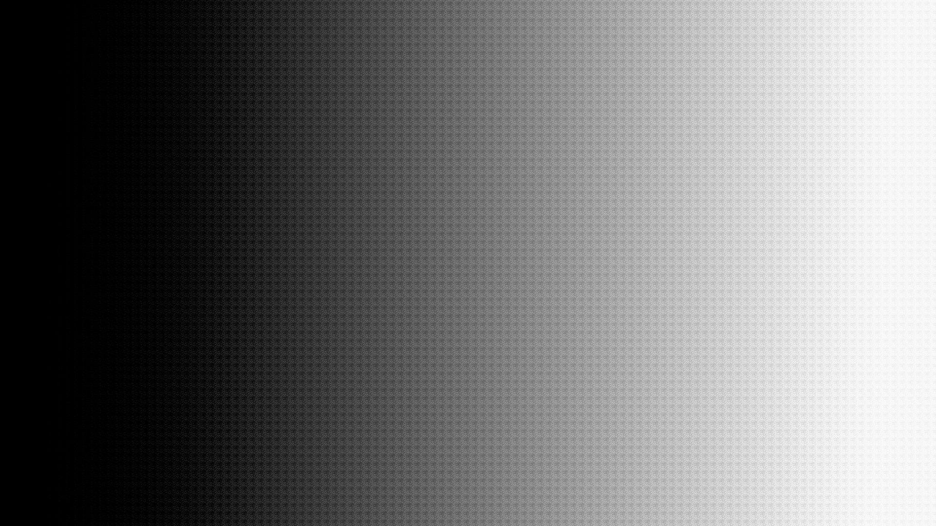 Light Grey background wallpaper