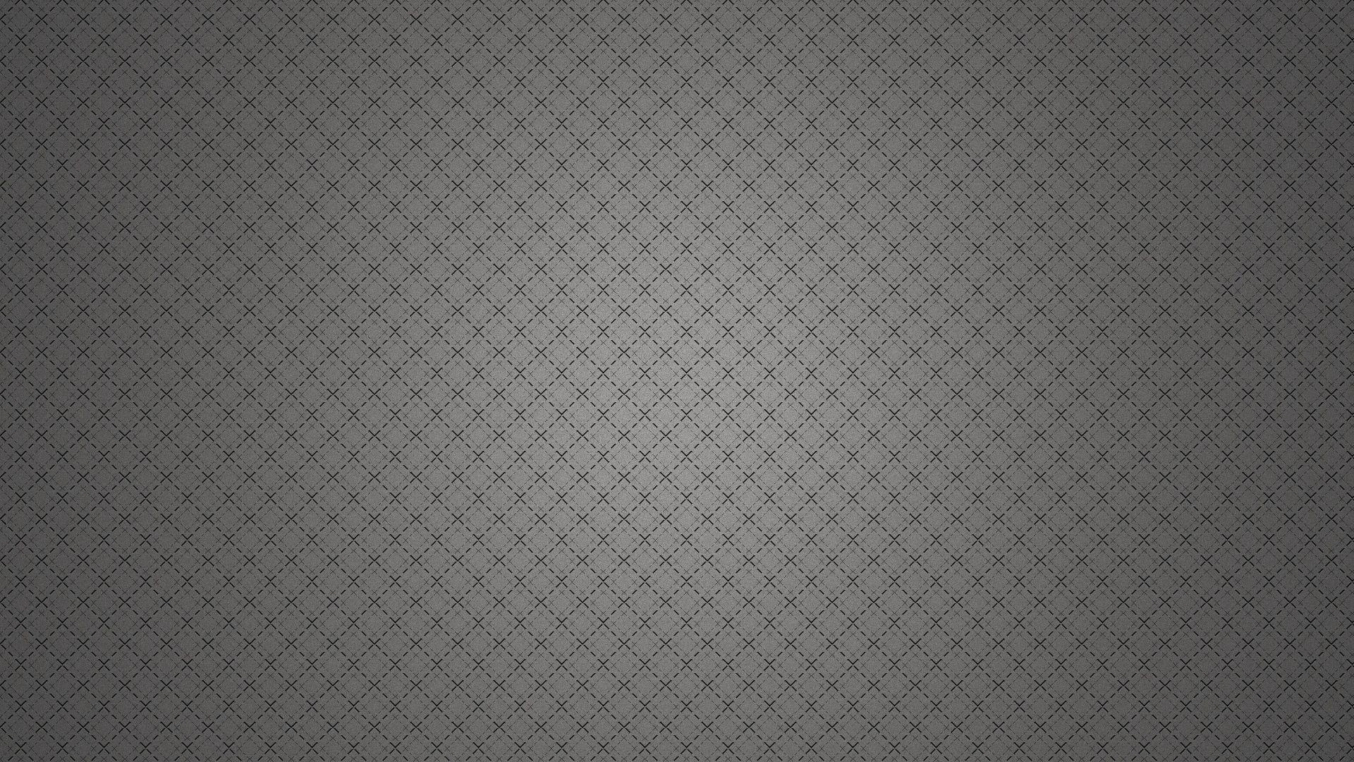 Light Grey free download wallpaper