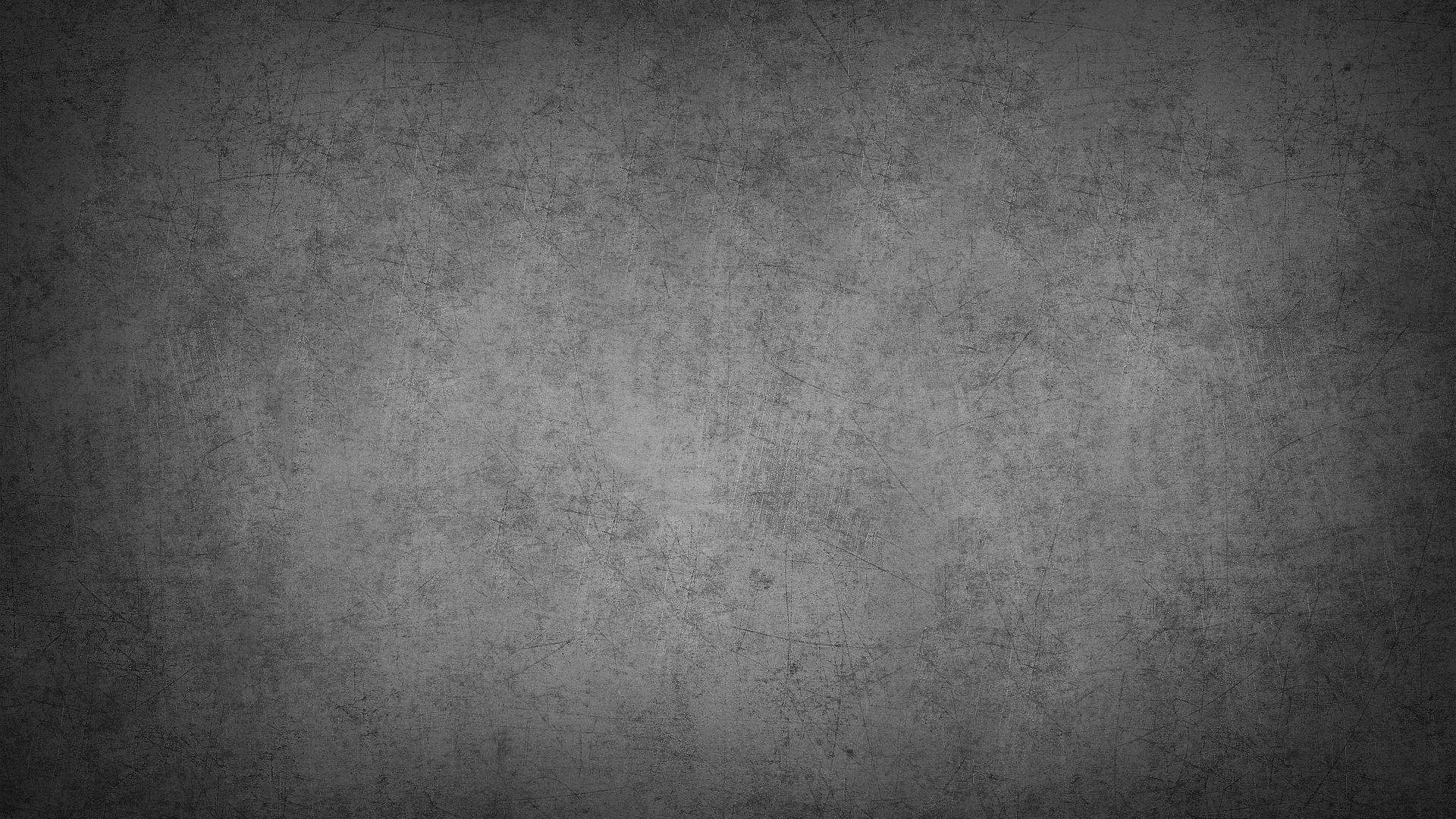 Light Grey screen wallpaper