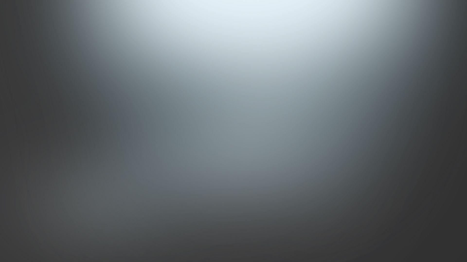 Light Grey free hd wallpaper