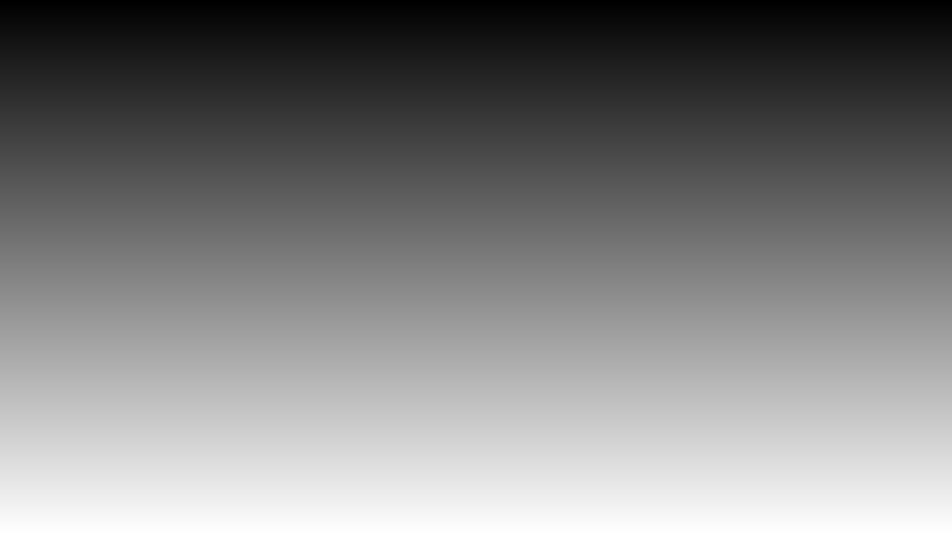 Light Grey Free Wallpaper and Background