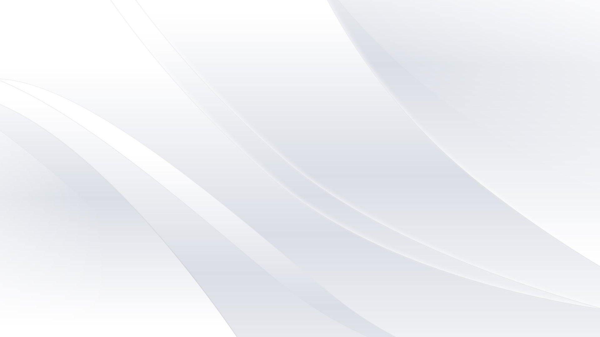 Light Grey hd wallpaper download