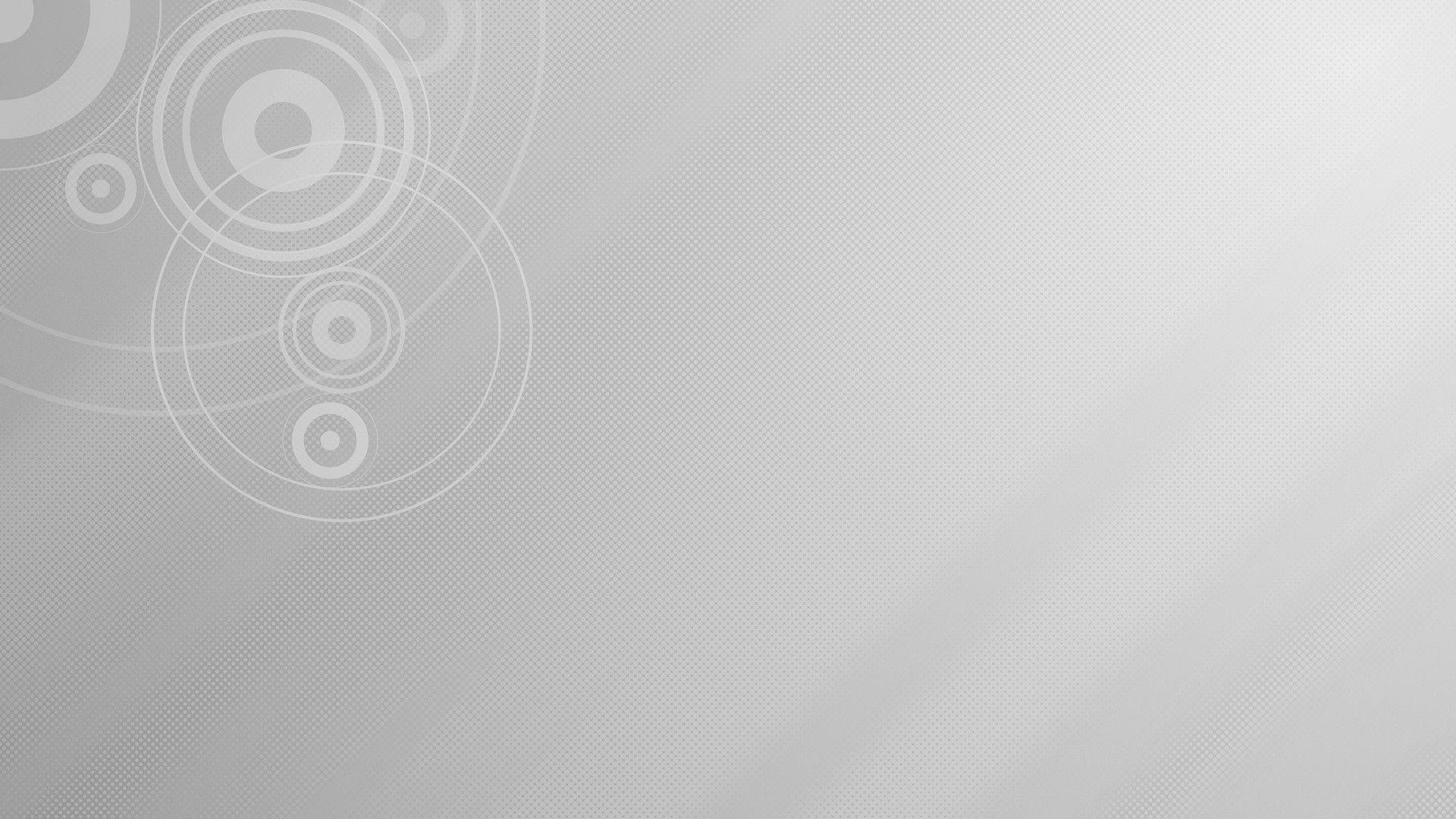 Light Grey Download Wallpaper