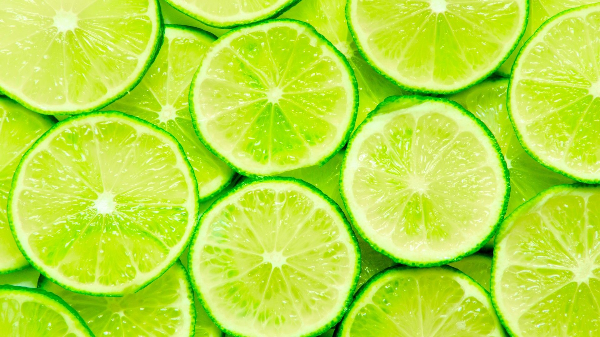 Lime Wallpaper Picture
