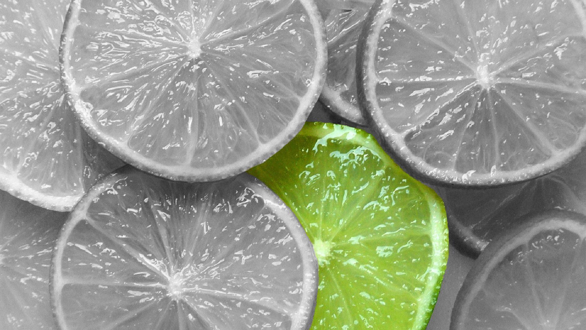 Lime wallpaper image hd
