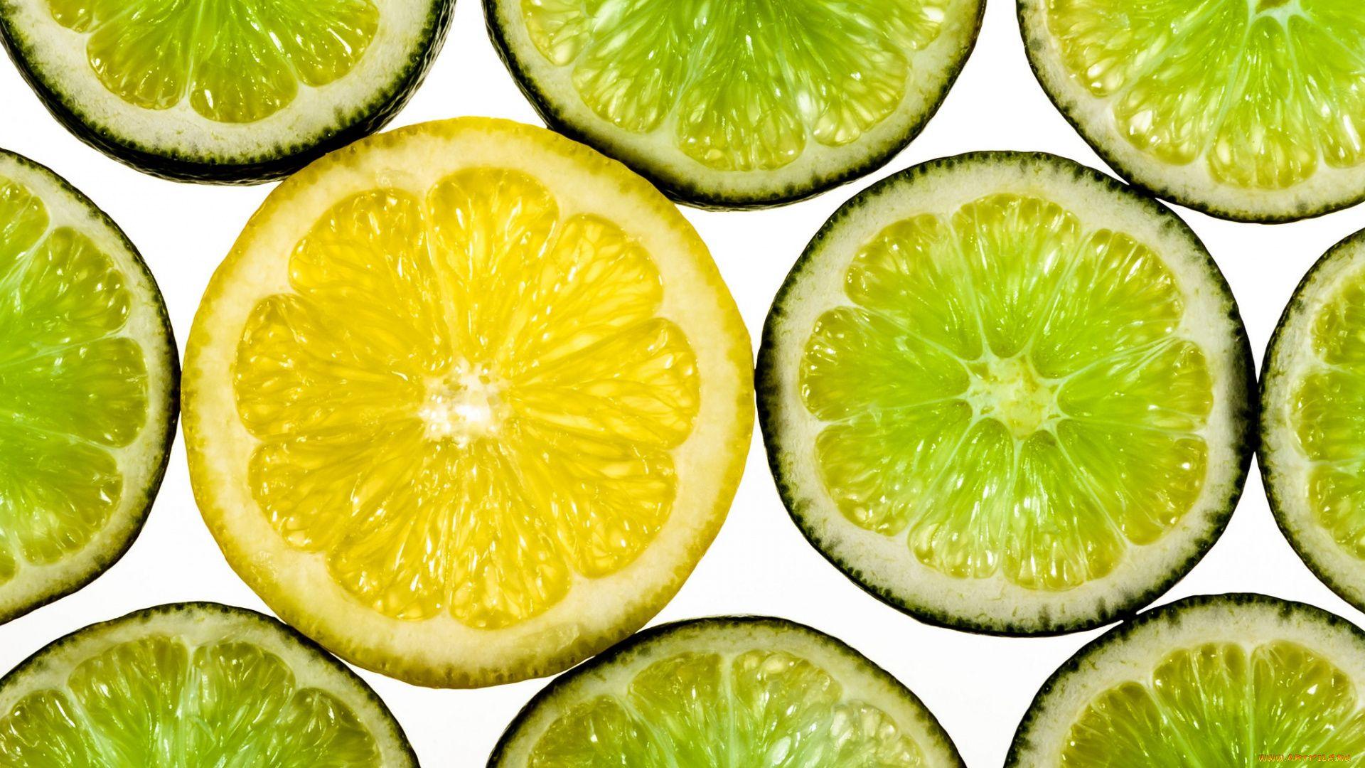 Lime best Wallpaper
