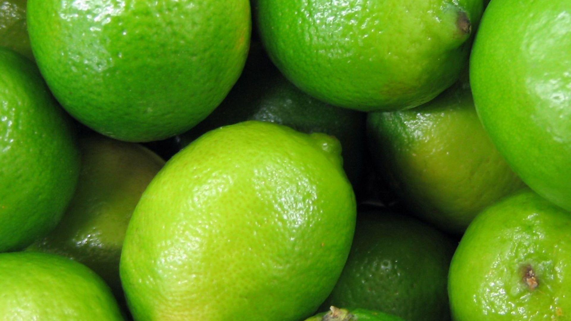Lime full hd 1080p wallpaper