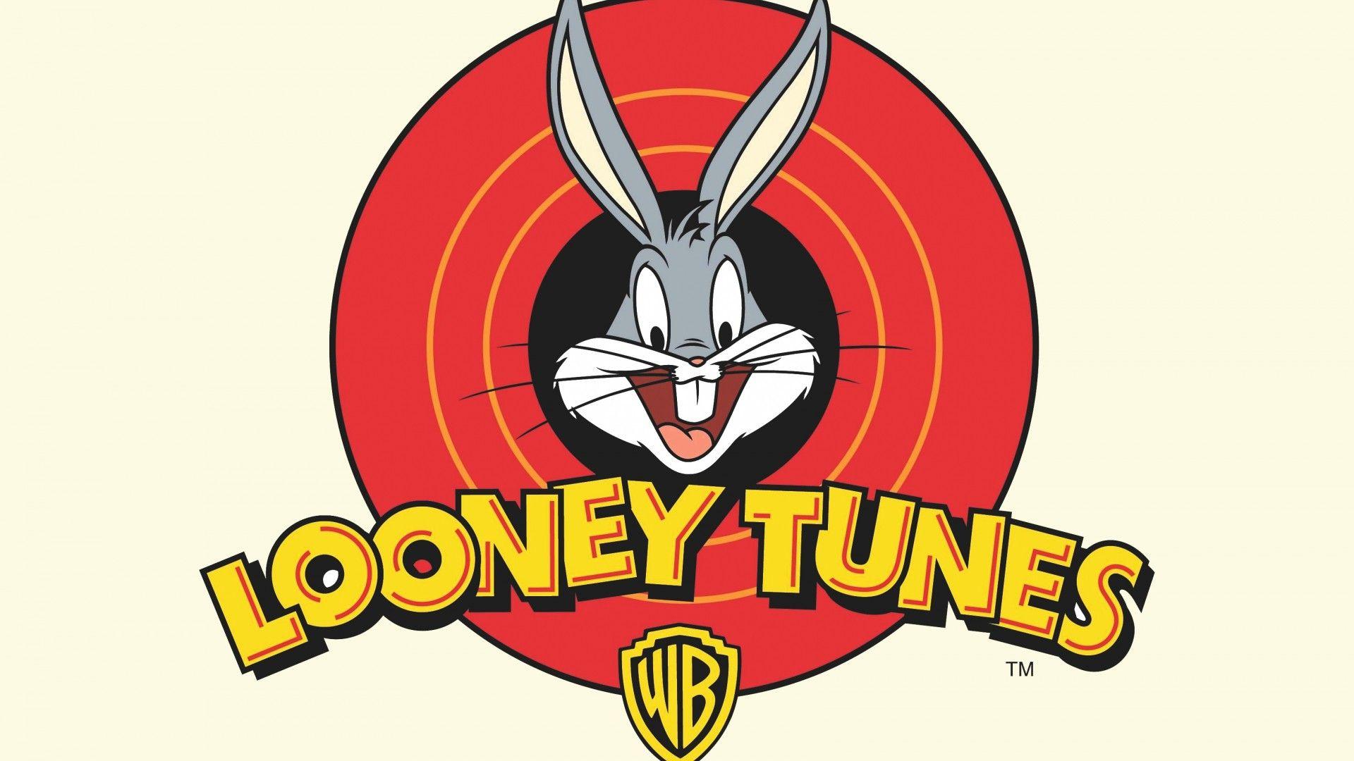 Looney Tunes best Wallpaper