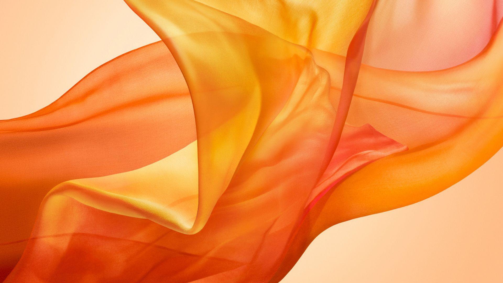 Macbook Air background image