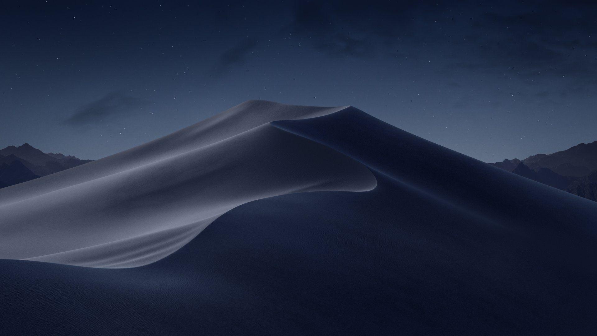 Macbook Air desktop background free