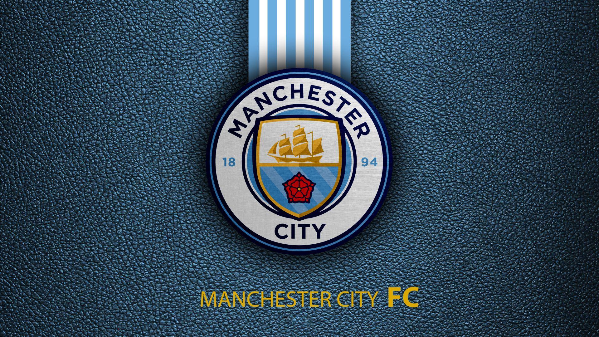 Manchester City hd wallpaper 1080