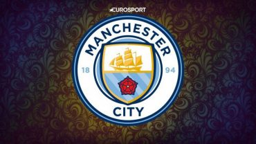 Manchester City Wallpaper Picture