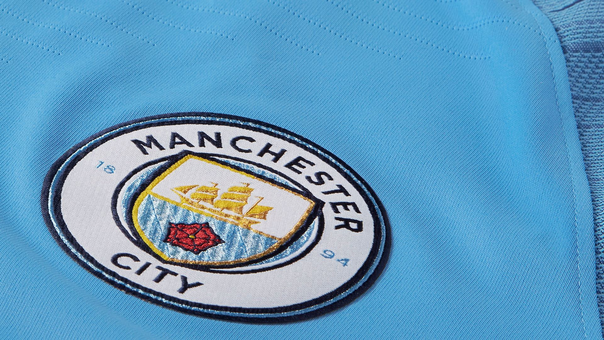 Manchester City good wallpaper hd