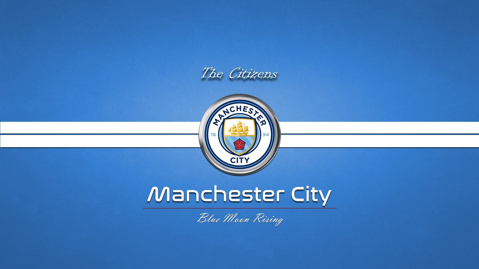 Manchester City hd wallpaper 1080p for pc