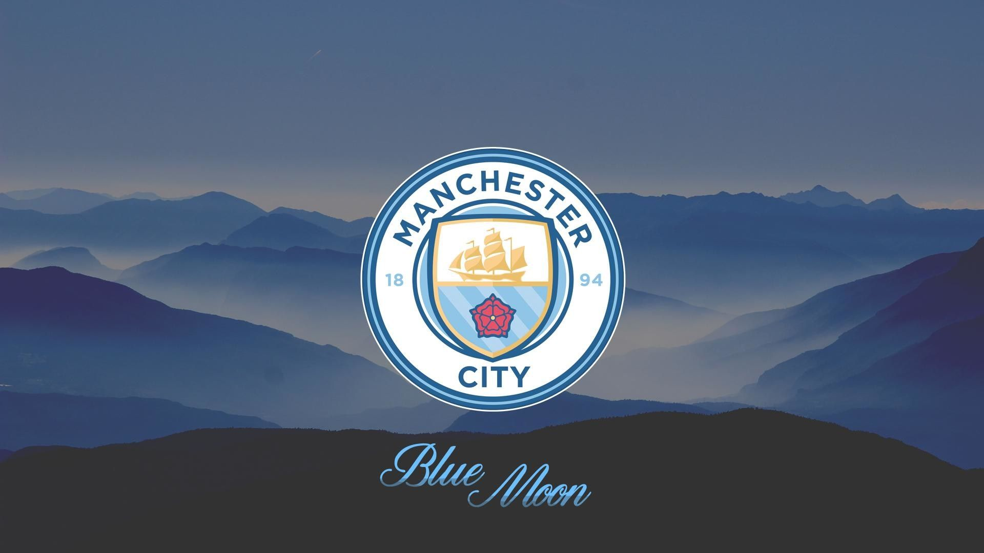 18 Manchester City Wallpapers - WallpaperBoat