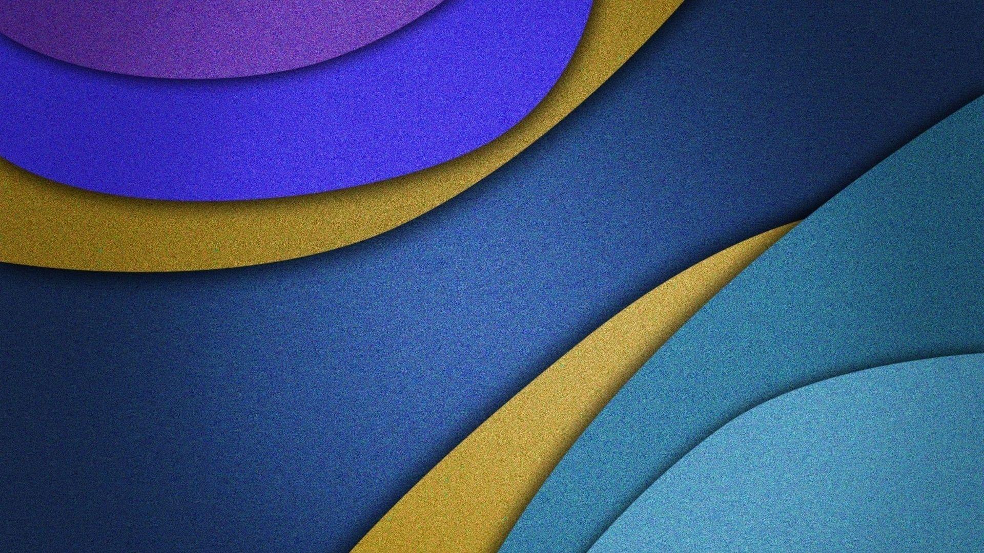 Material 1080p wallpaper