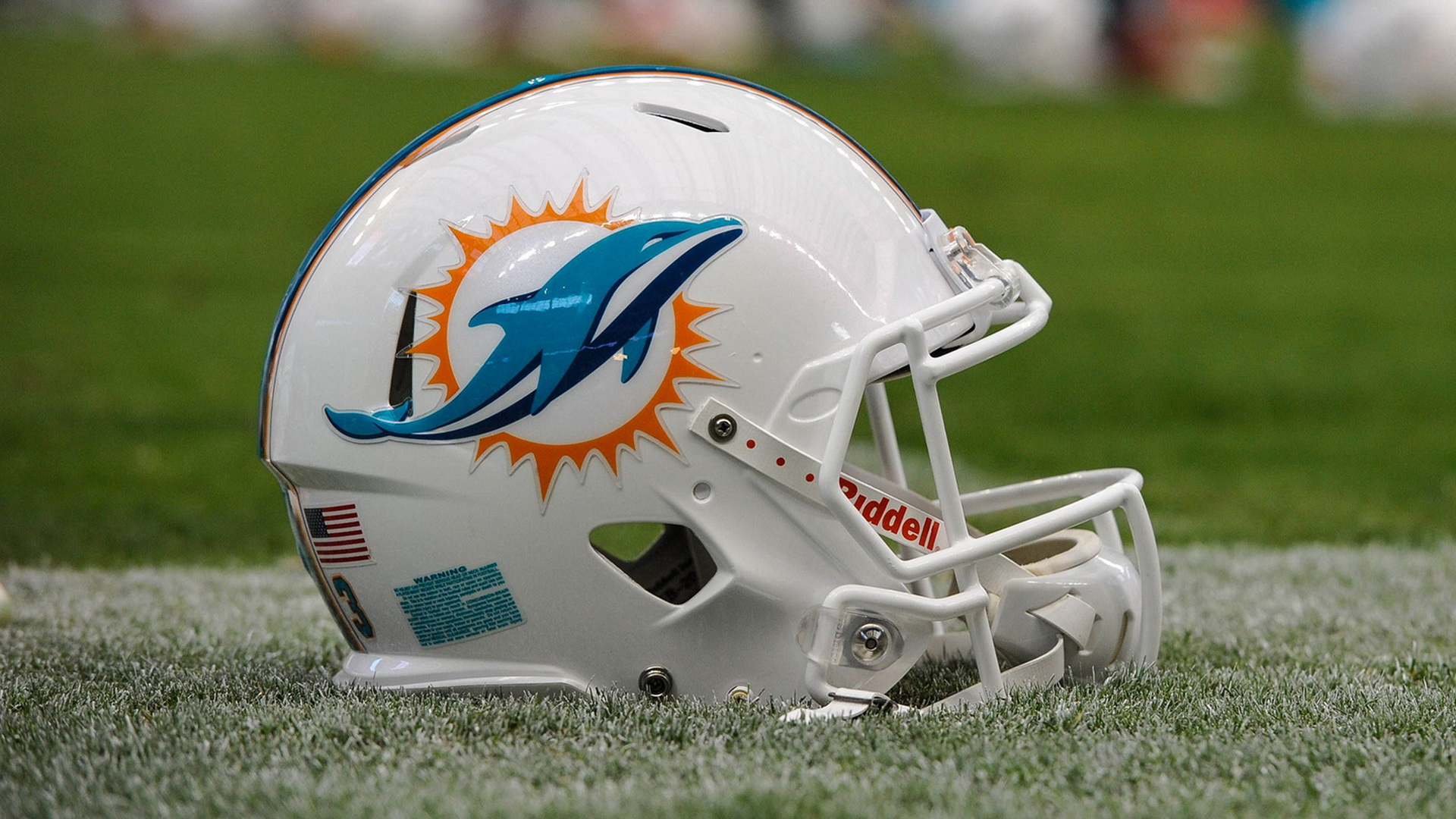 Miami Dolphins wallpaper for pc