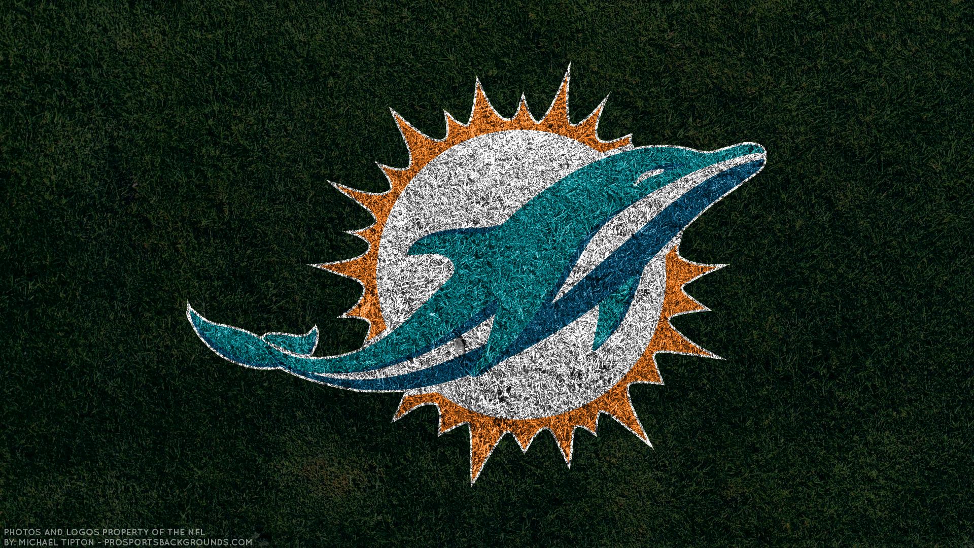 Miami Dolphins pics