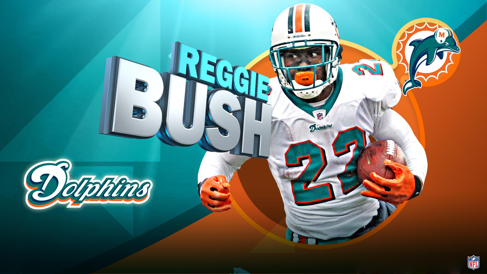 Miami Dolphins free wallpaper for desktop
