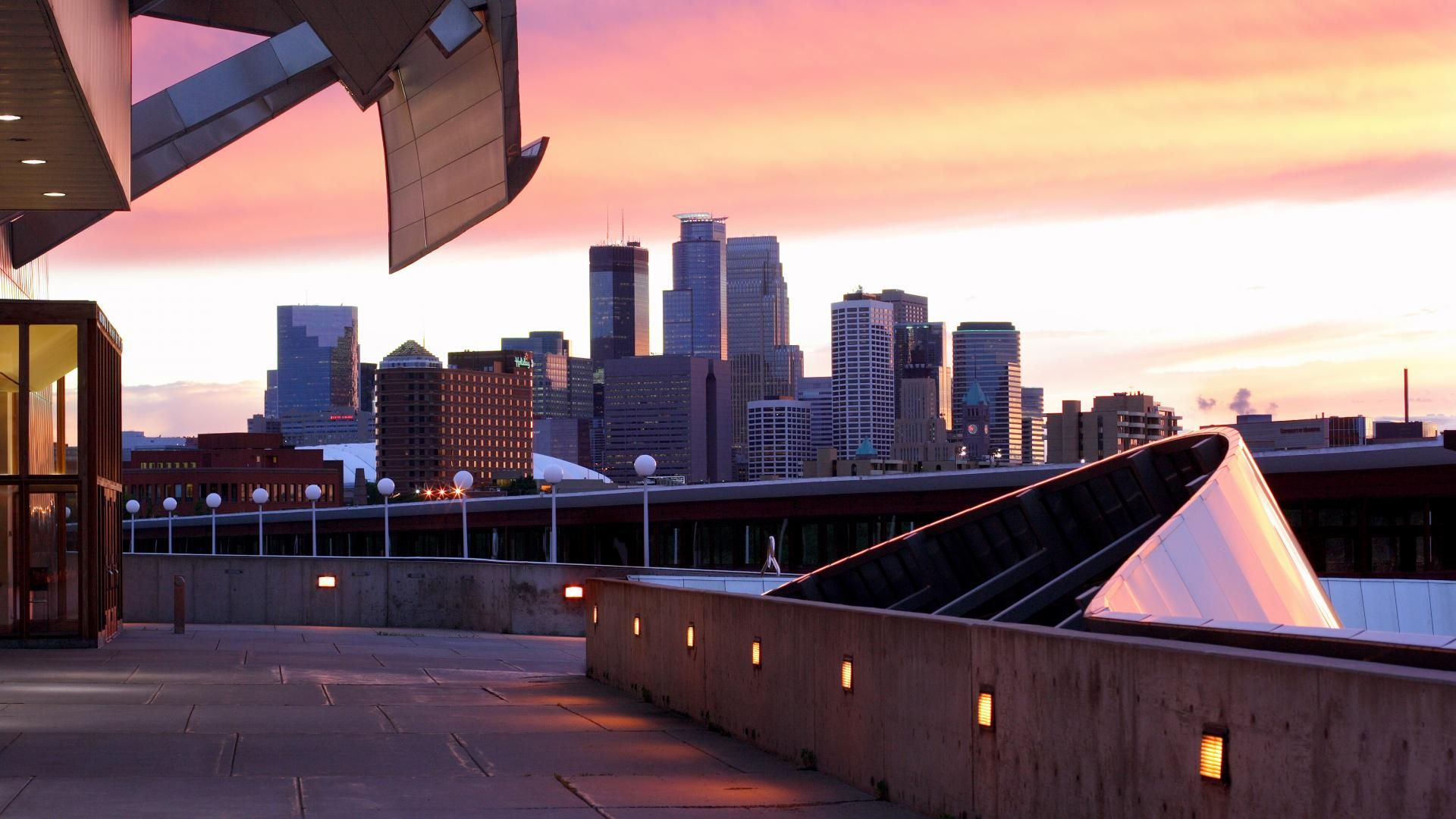 Minnesota free picture