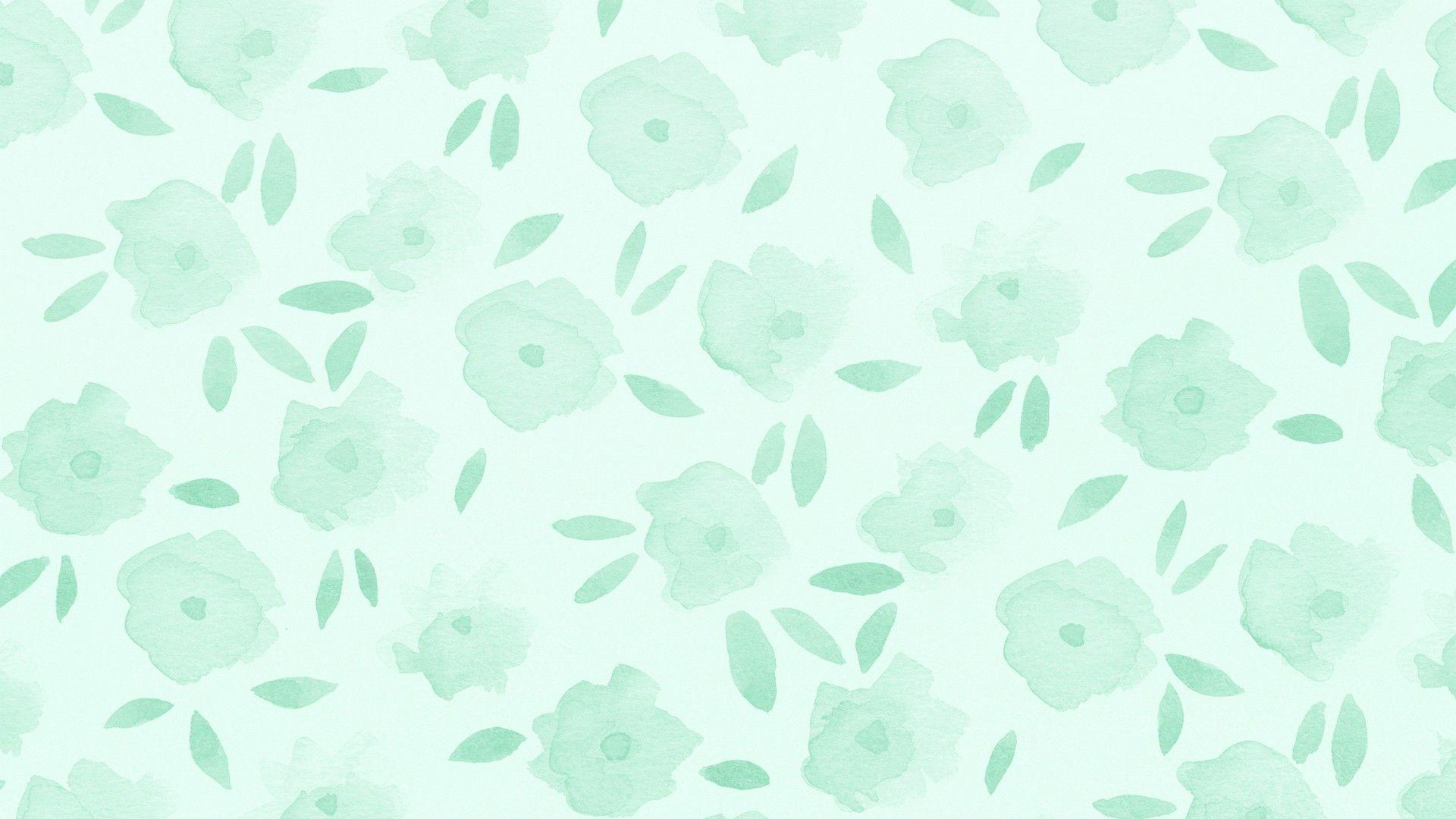 Mint Green wallpaper photo hd
