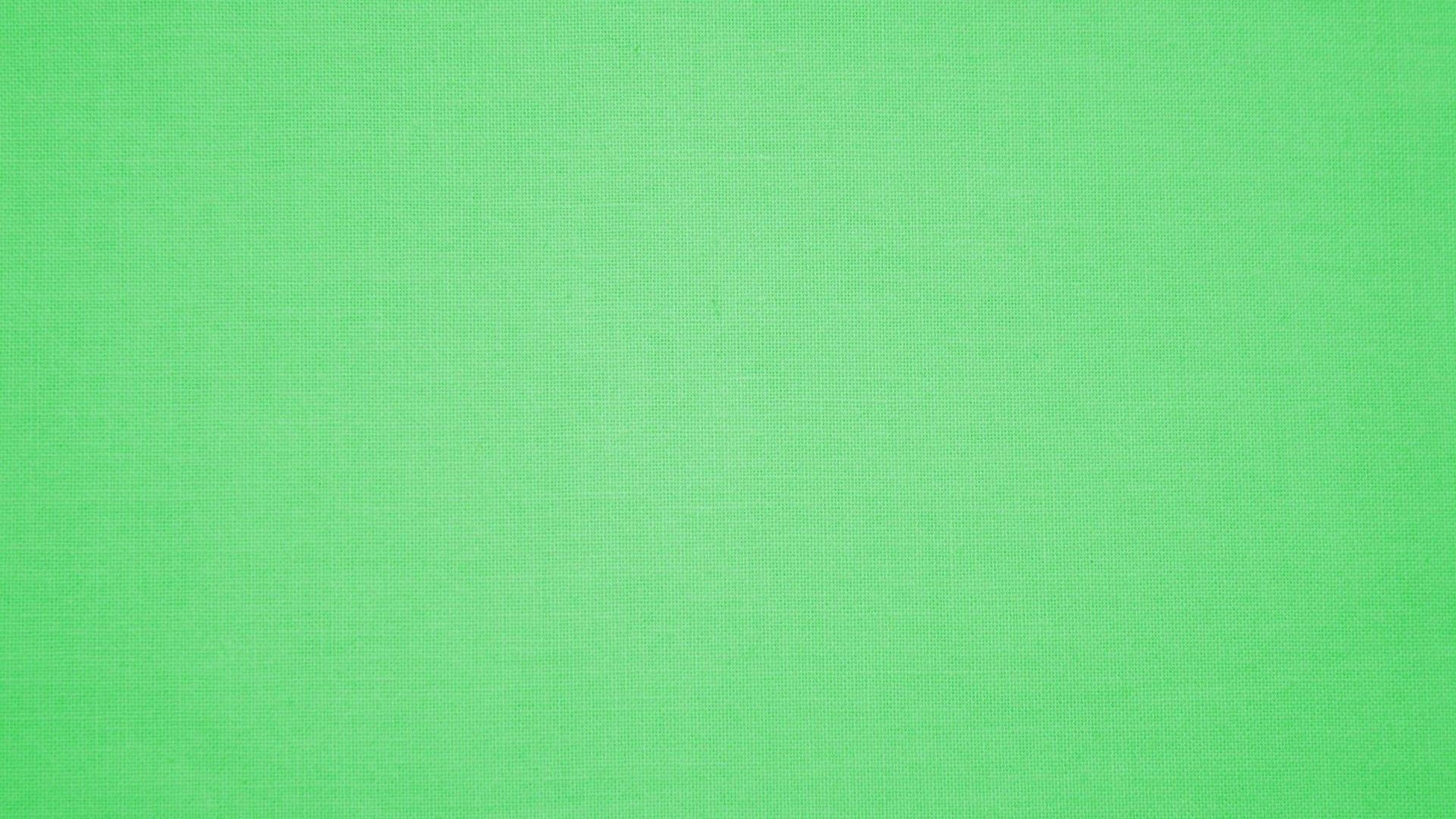 Mint Green a wallpaper