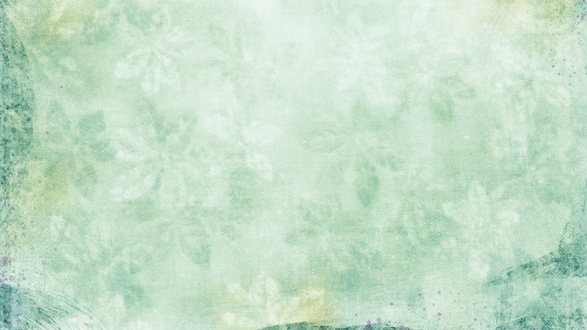 Mint Green screen wallpaper