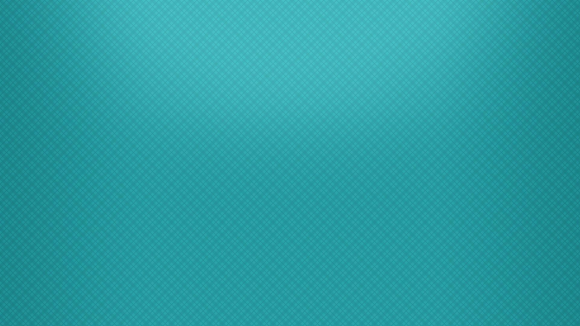 Mint Green Free Wallpaper and Background