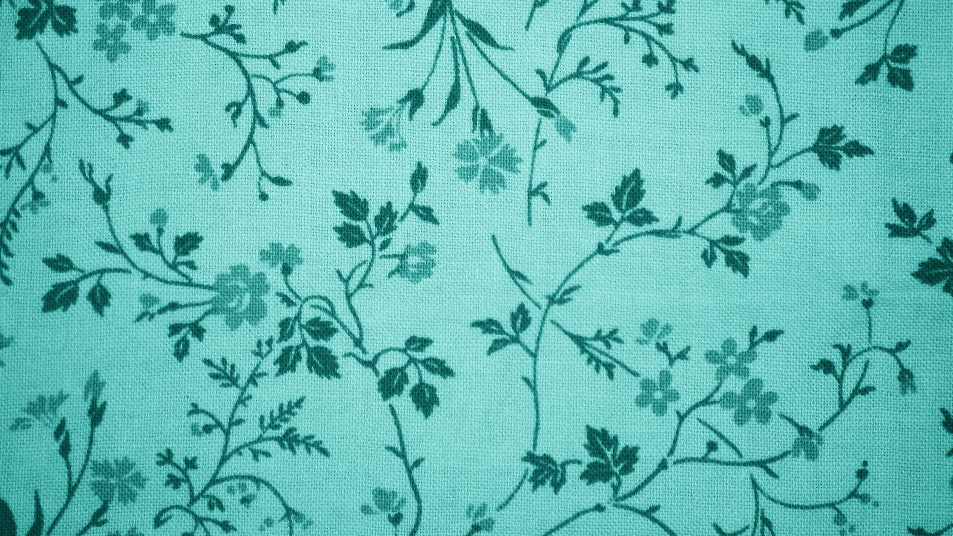 Mint Green new wallpaper