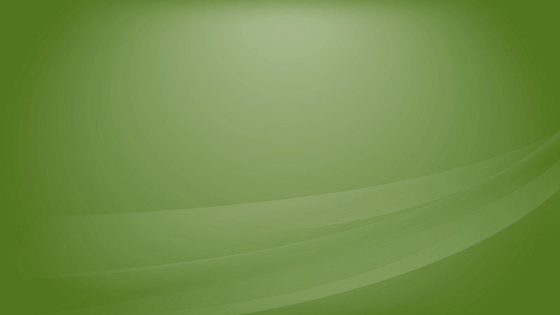 Mint Green beautiful wallpaper