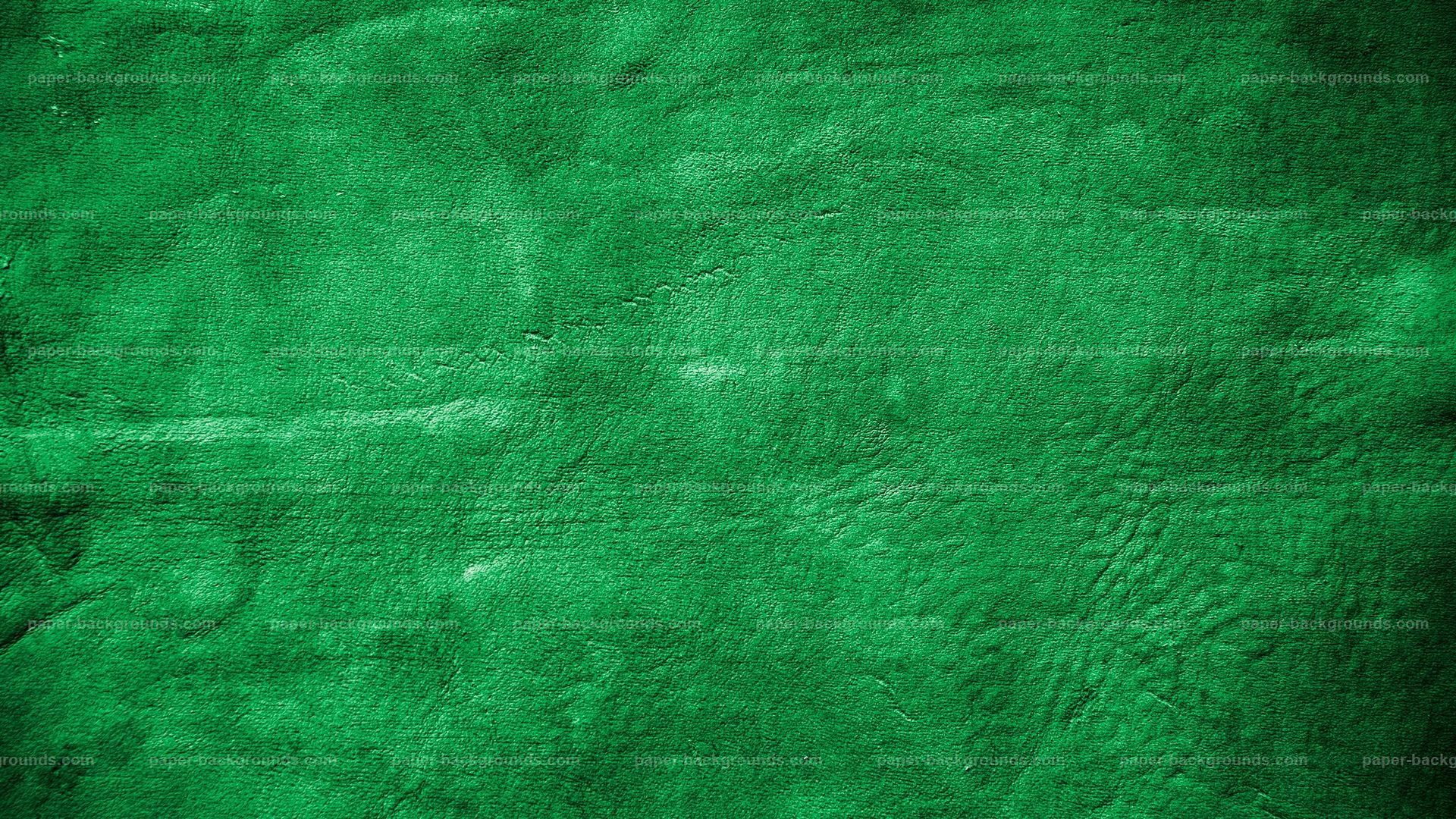 Mint Green wallpaper image