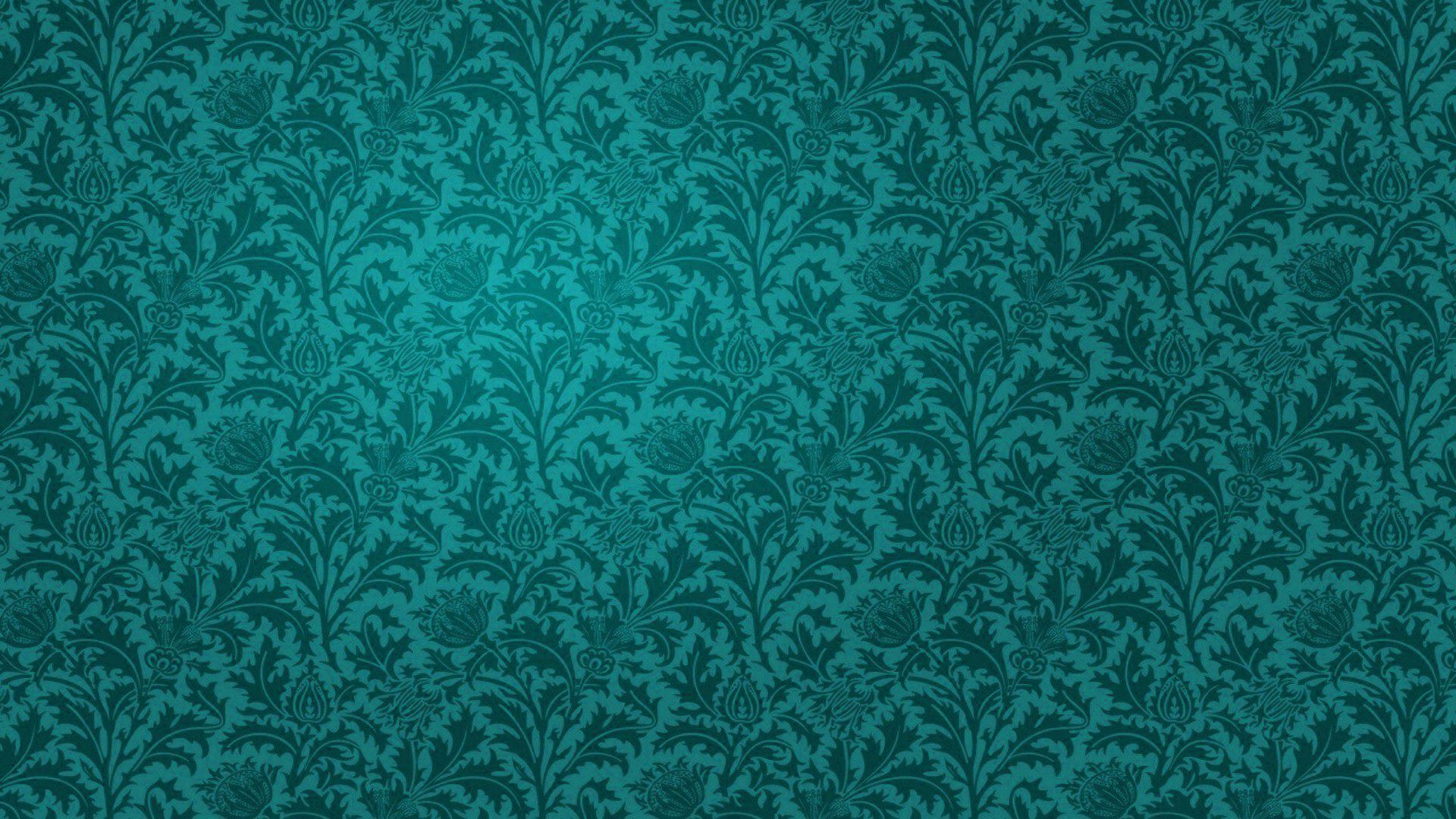 Mint Green High Definition