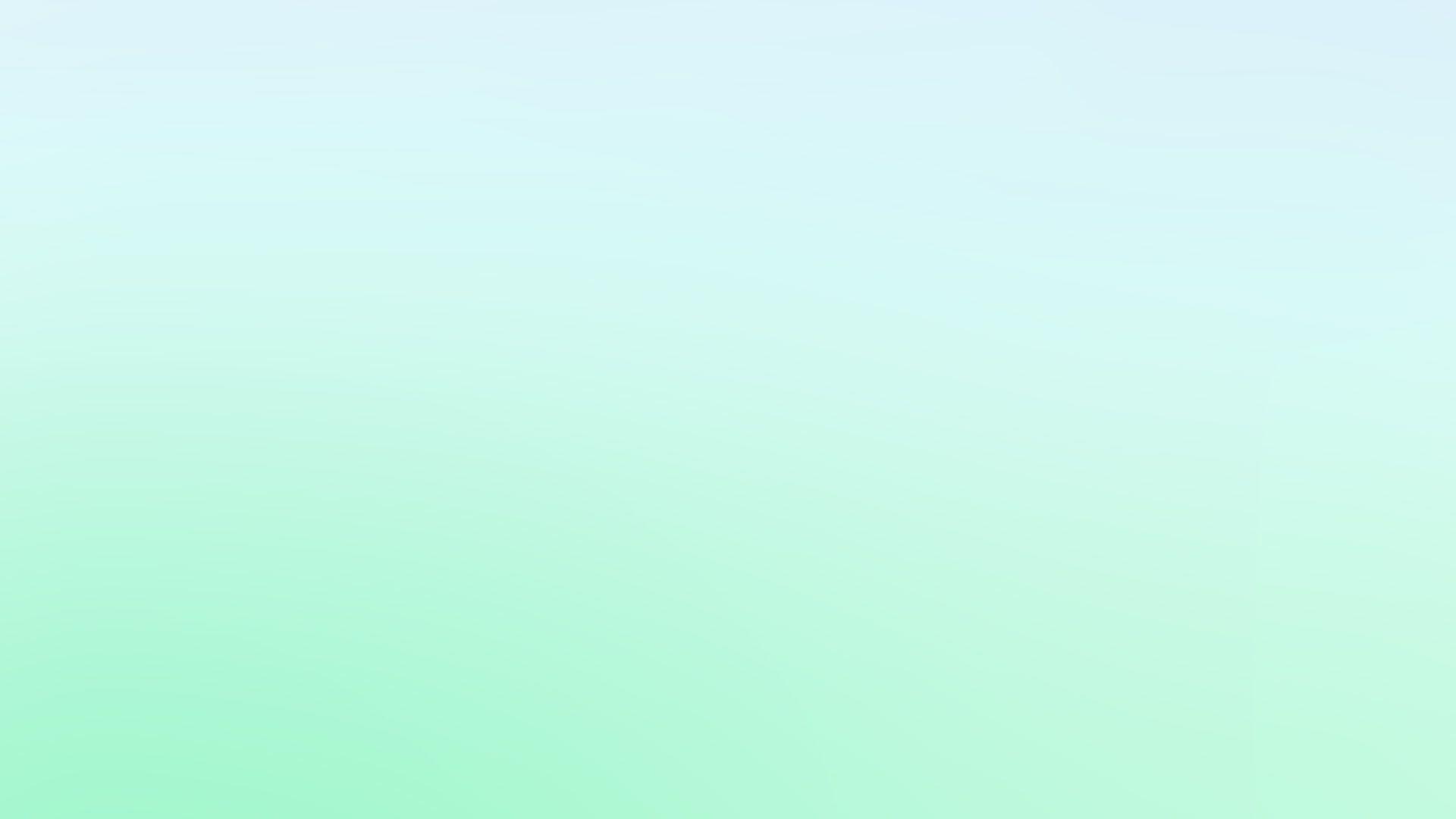 Mint Green Pic