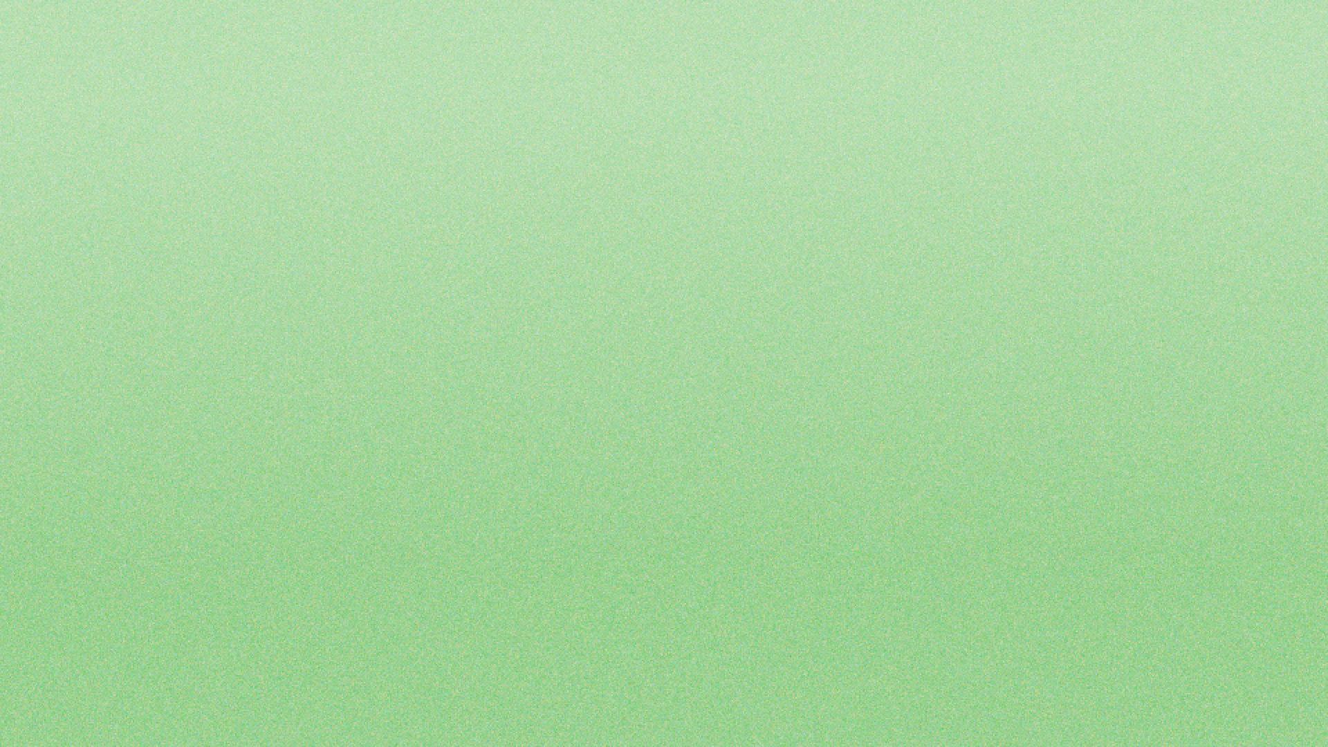 Mint Green best Wallpaper
