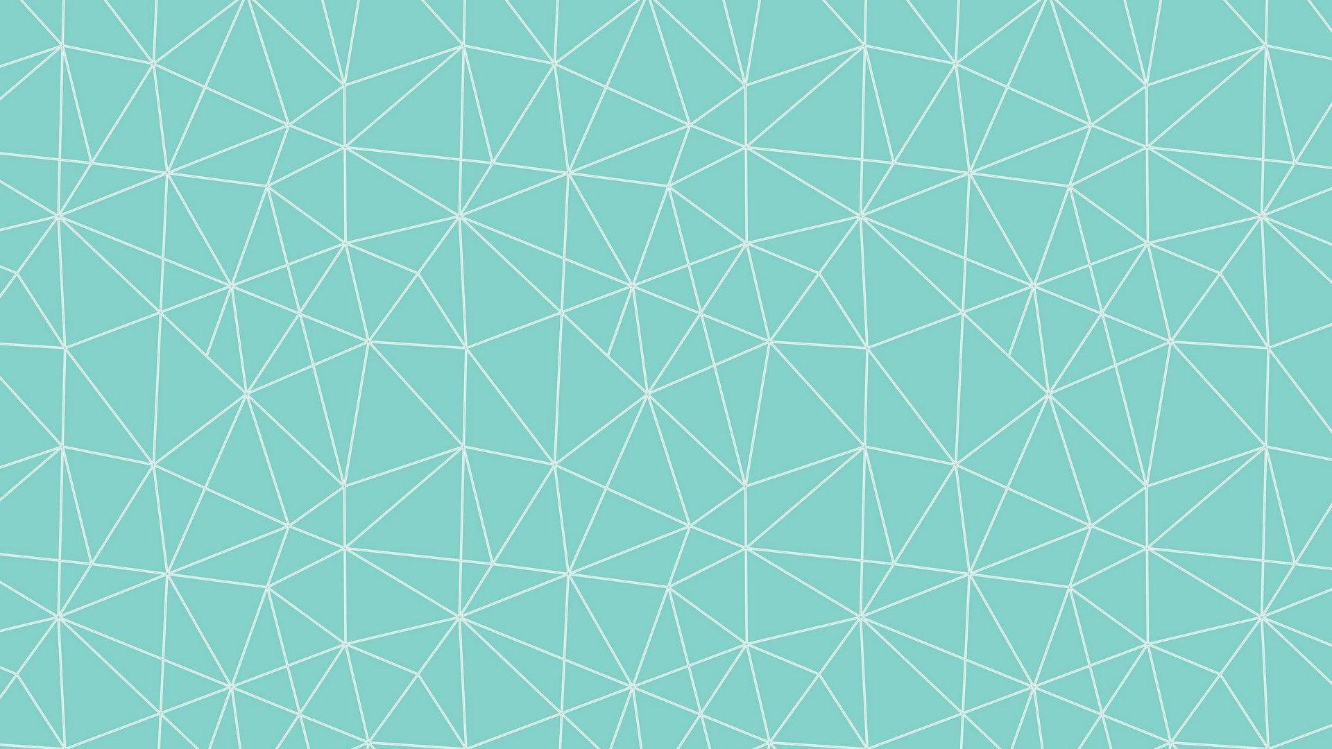 Mint Green wallpaper download