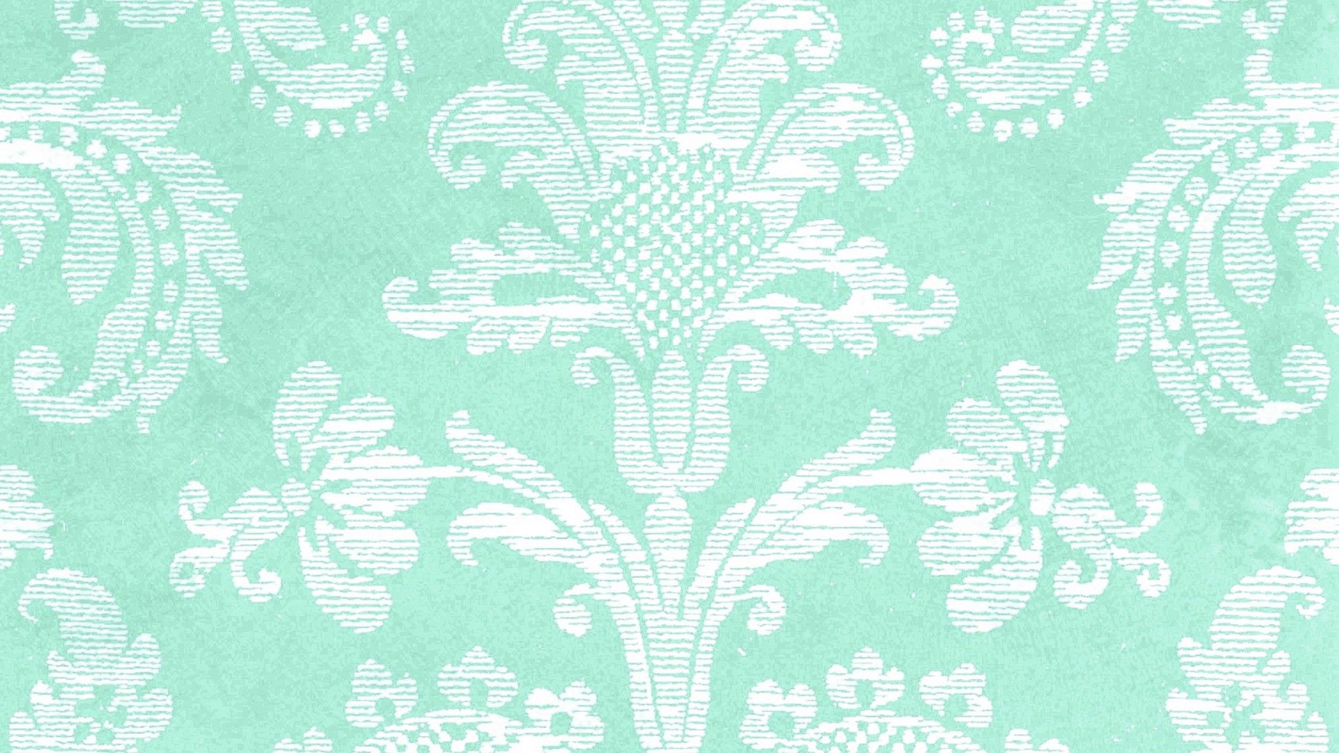 Mint Green wallpaper and themes
