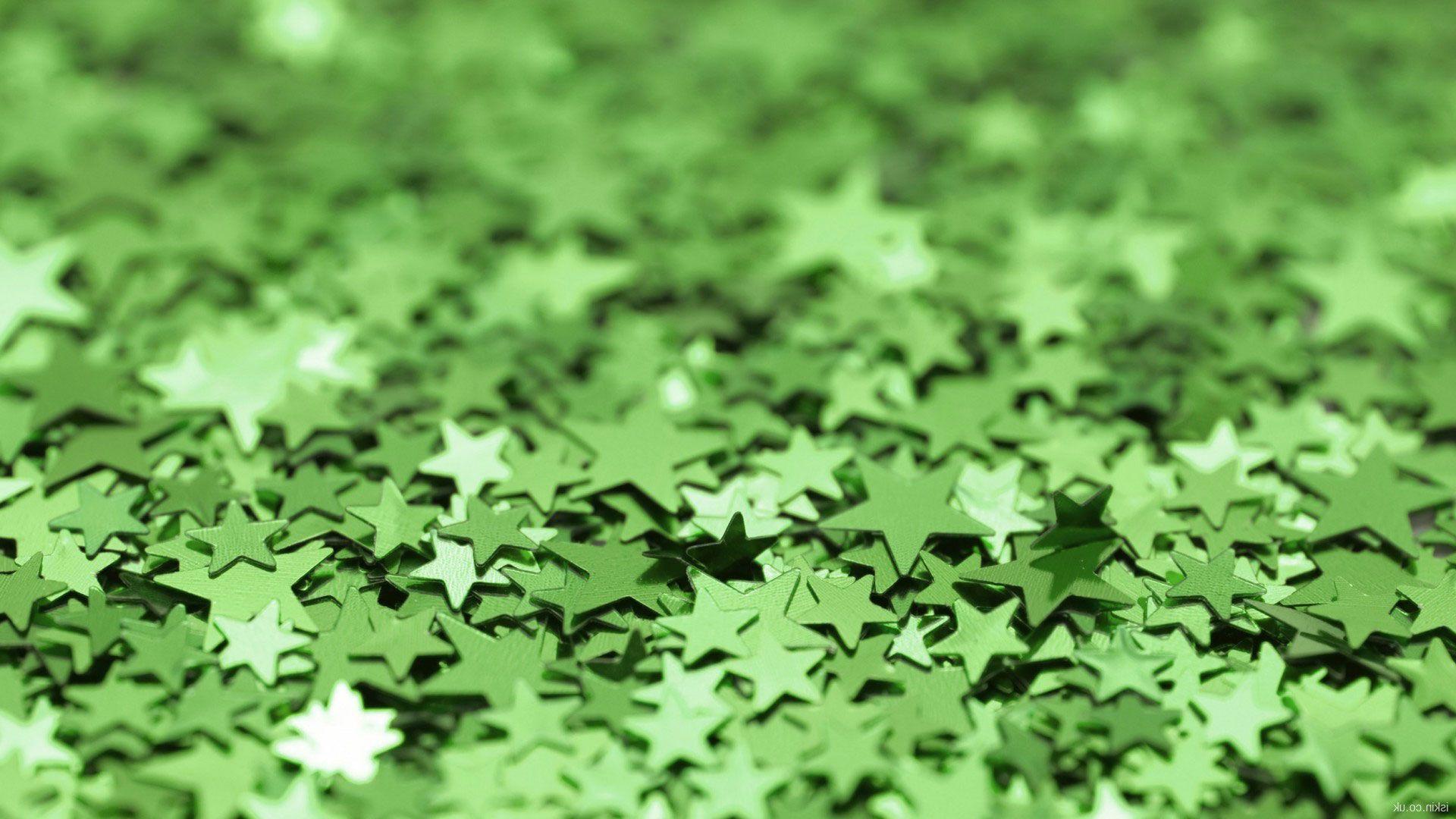 Mint Green wallpaper picture hd