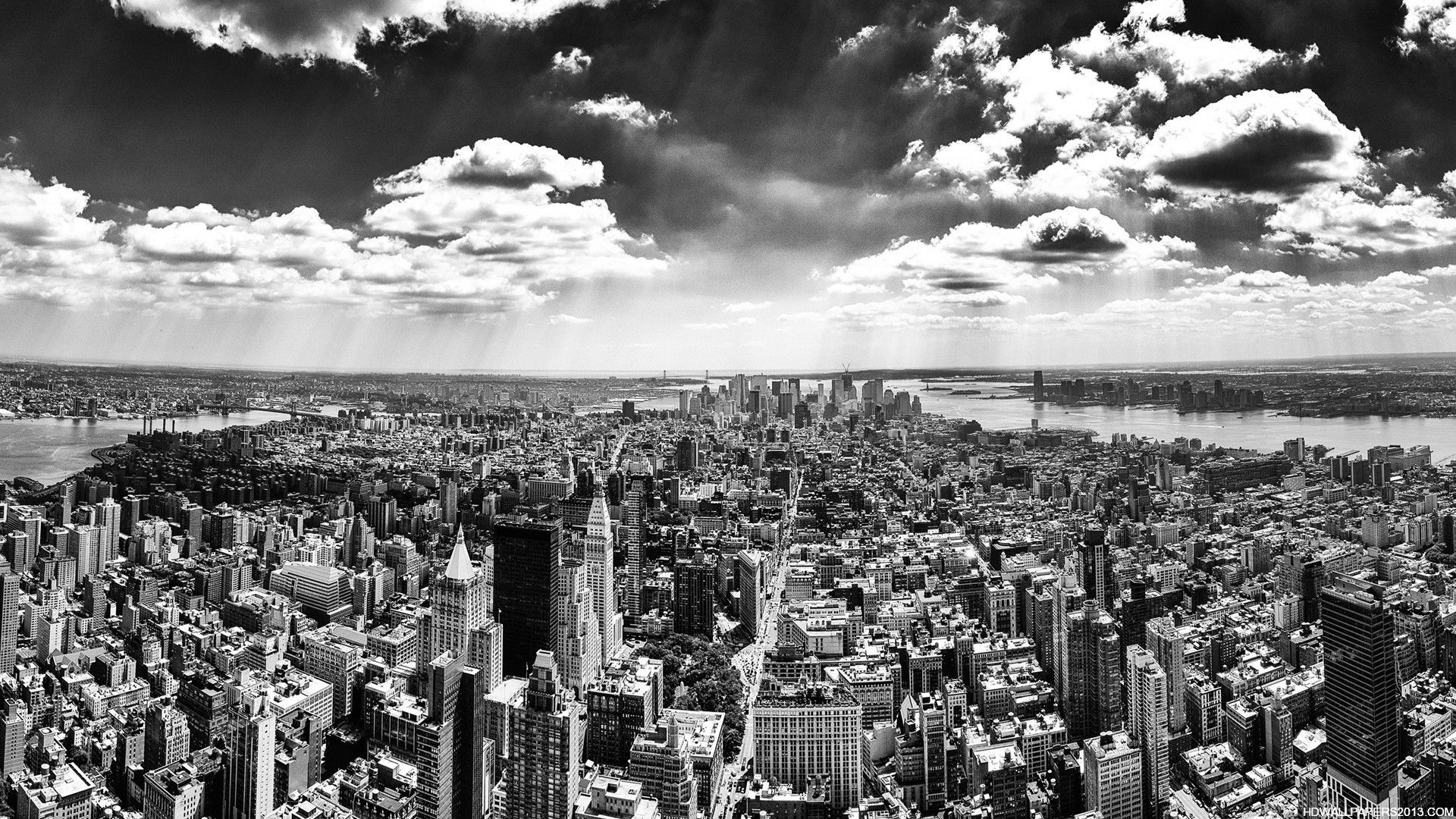 Monochrome download free wallpapers for pc in hd
