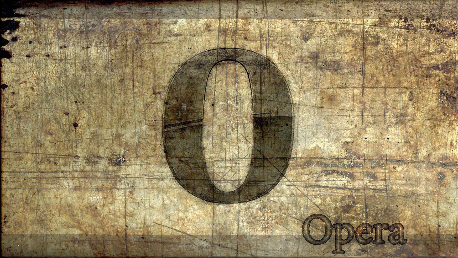 Opera 1080p