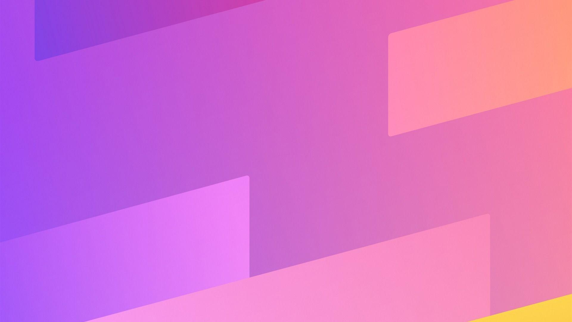 Opera 1080p wallpaper