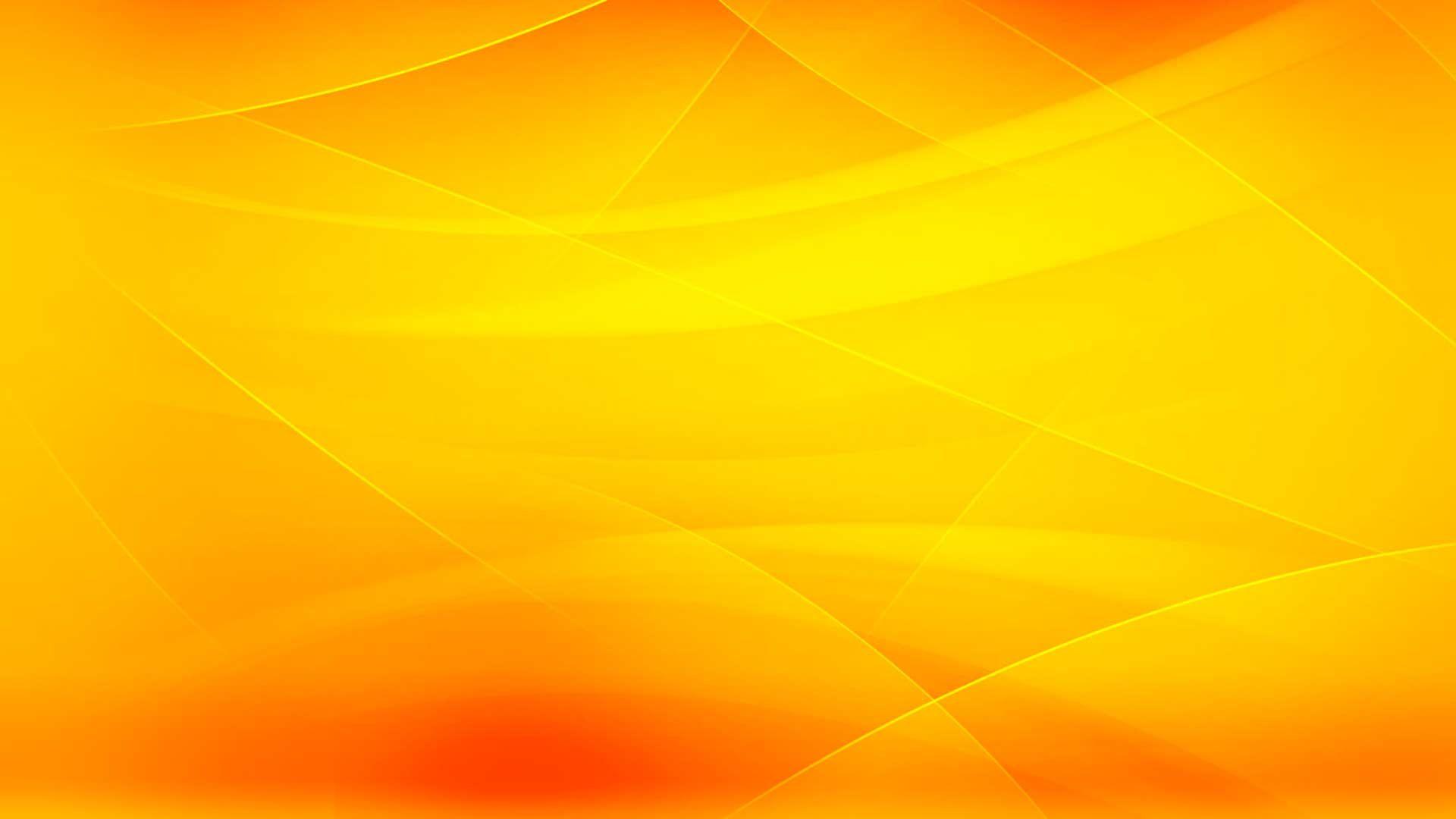 Orange wallpaper image hd
