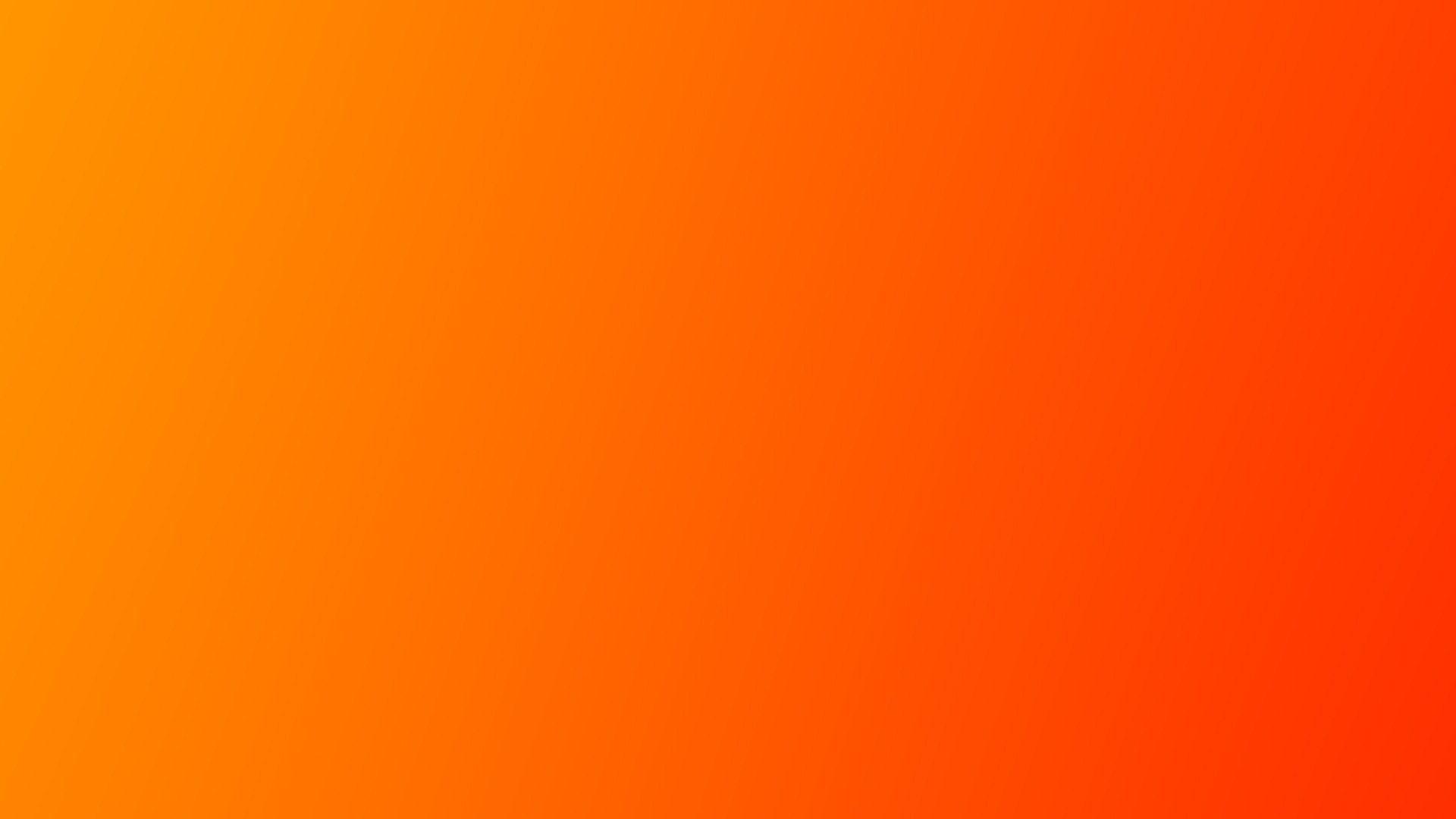 Orange hd wallpaper 1080p for pc