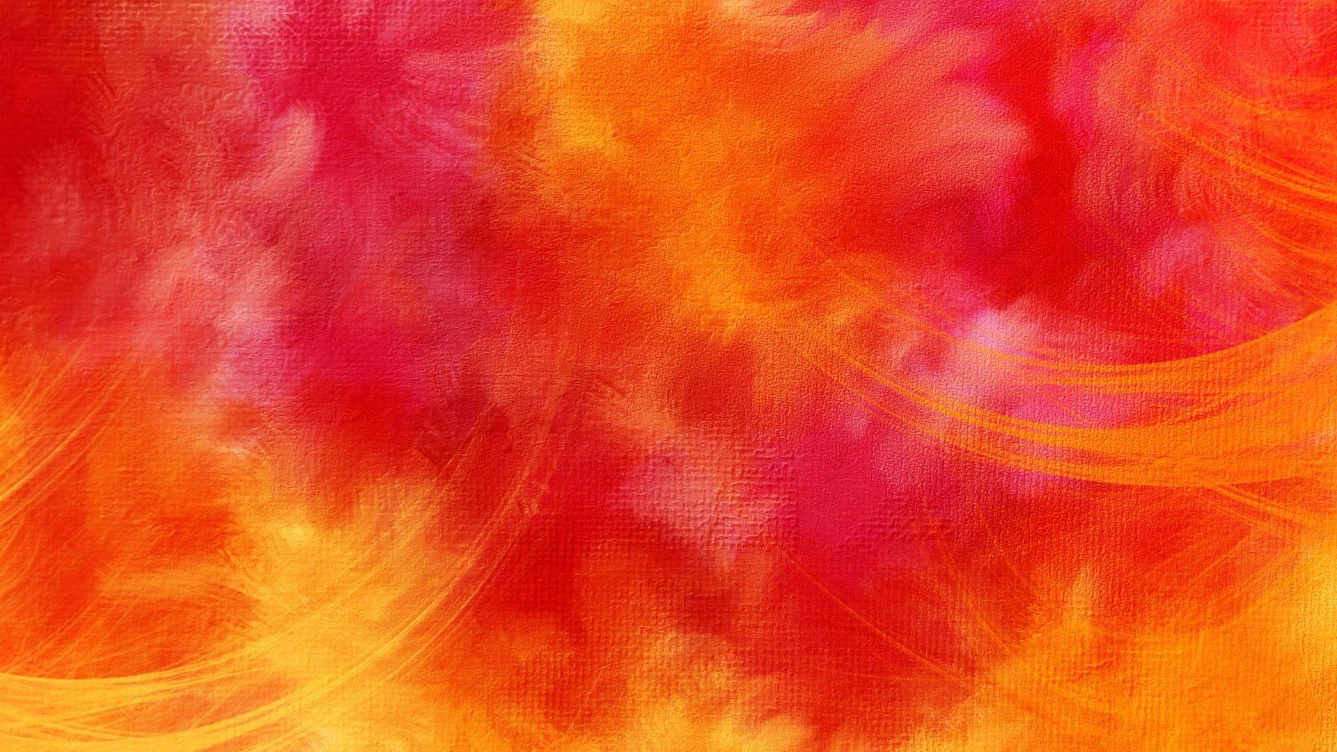 Orange wallpaper photo full hd
