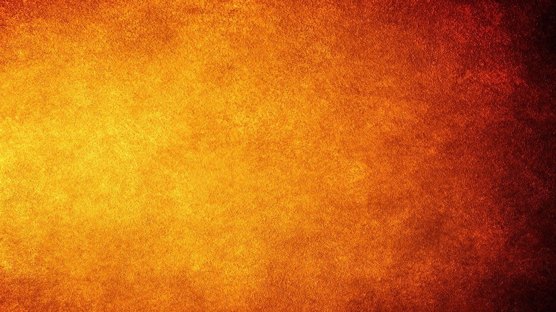 Orange Picture
