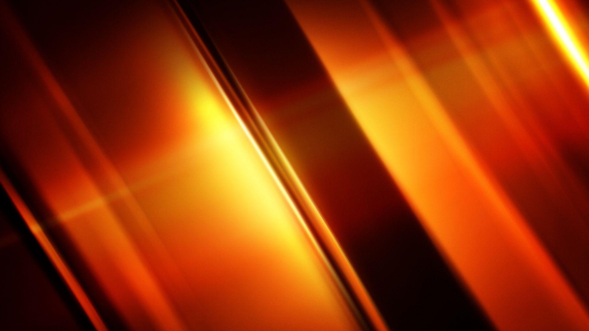 Orange hd wallpaper for laptop