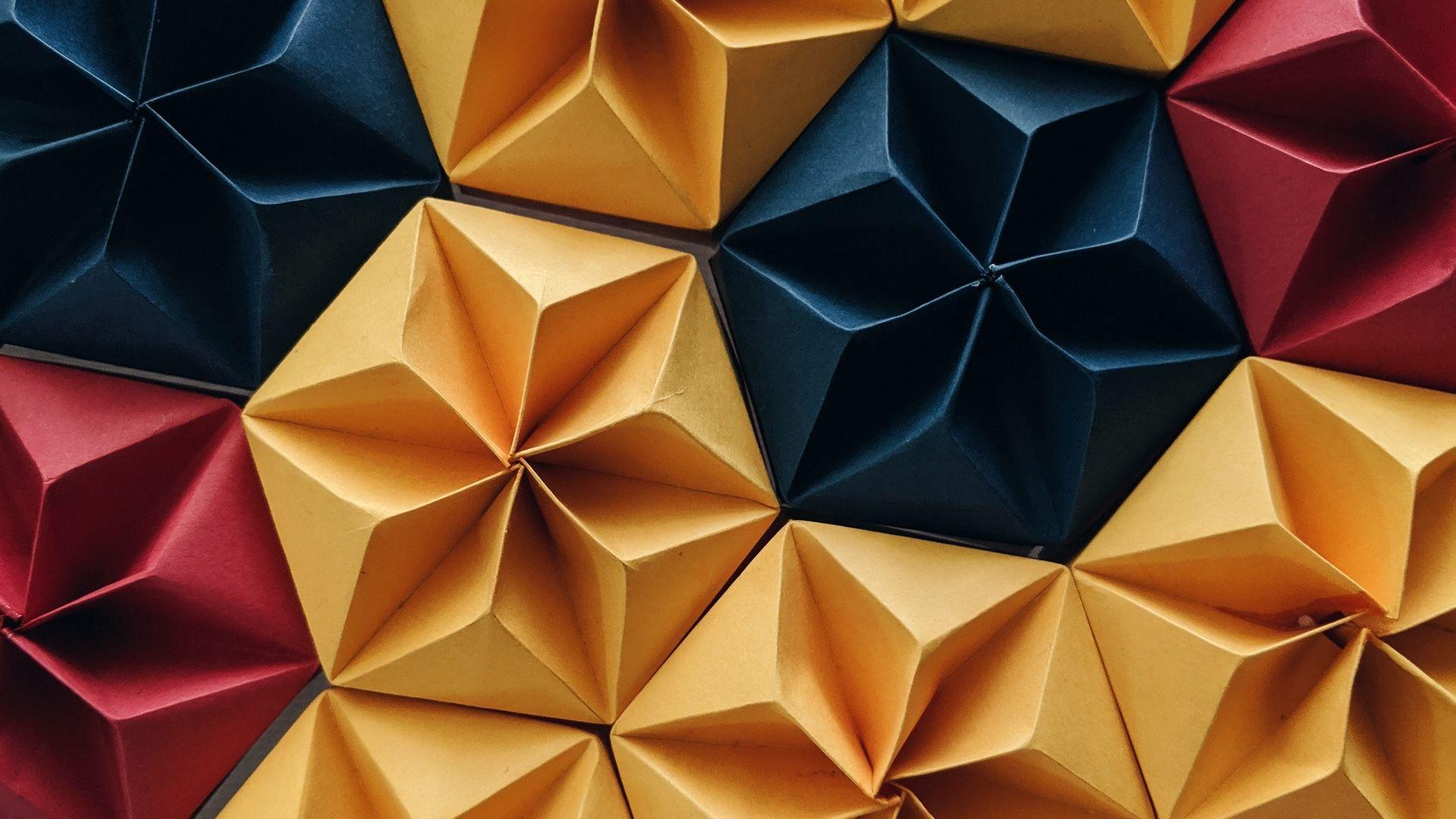 Origami jpg