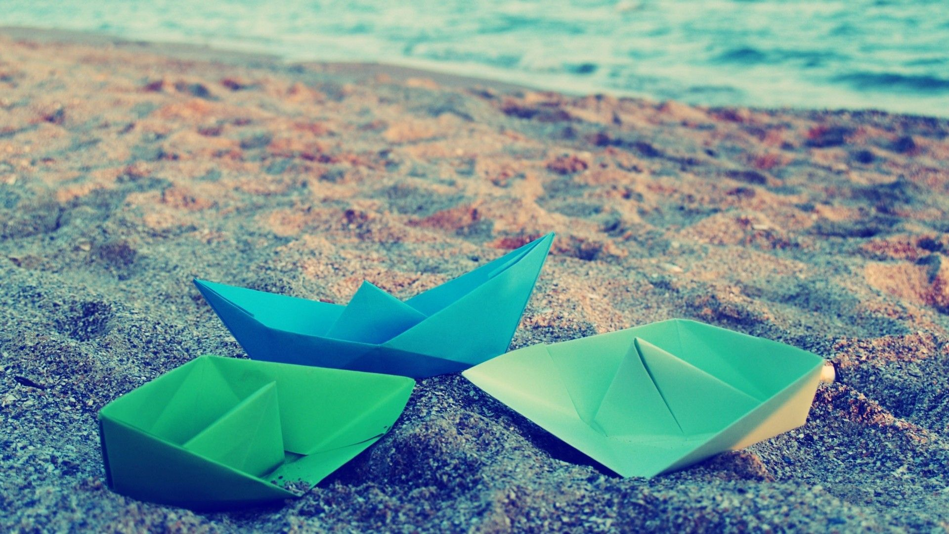 Origami picture free download